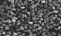 Properties and applications of Nanodiamond|TRUNNANO