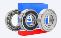 The economic benefits of SKF bearing repair