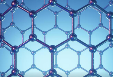 Europeans want nanomaterial products Manganese Oxid